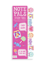 Ooly Ooly | Candy Shoppe Sticky Tabs