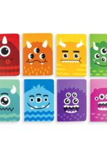 Ooly Ooly |Monster Pocket Pals