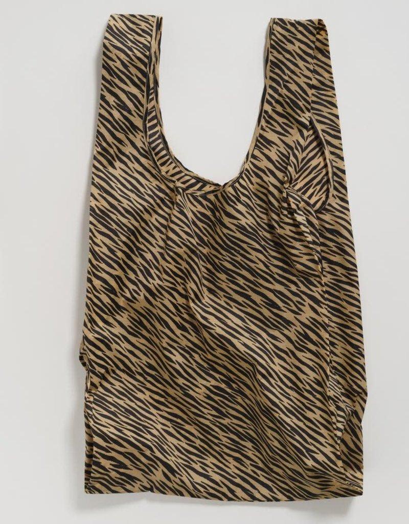 Baggu Baggu | Big Tiger Stripe