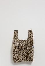 Baggu Baggu | Baby Tiger Stripe