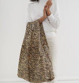 Baggu Baggu   Big Tiger Stripe