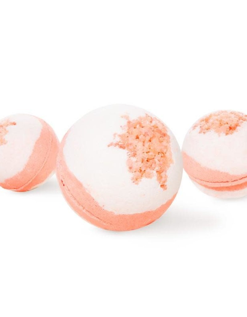 Bath Therapy Bath Therapy | Bath Bomb