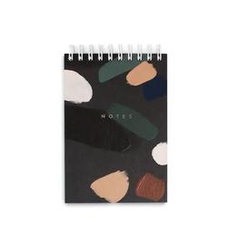 Moonlight Mini Book