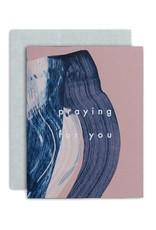 Mōglea Moglea | Praying for You