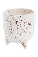 Large Reid Pot 6.75x6.5