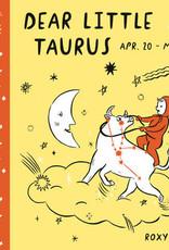 Penguin Random House Baby Astrology Books