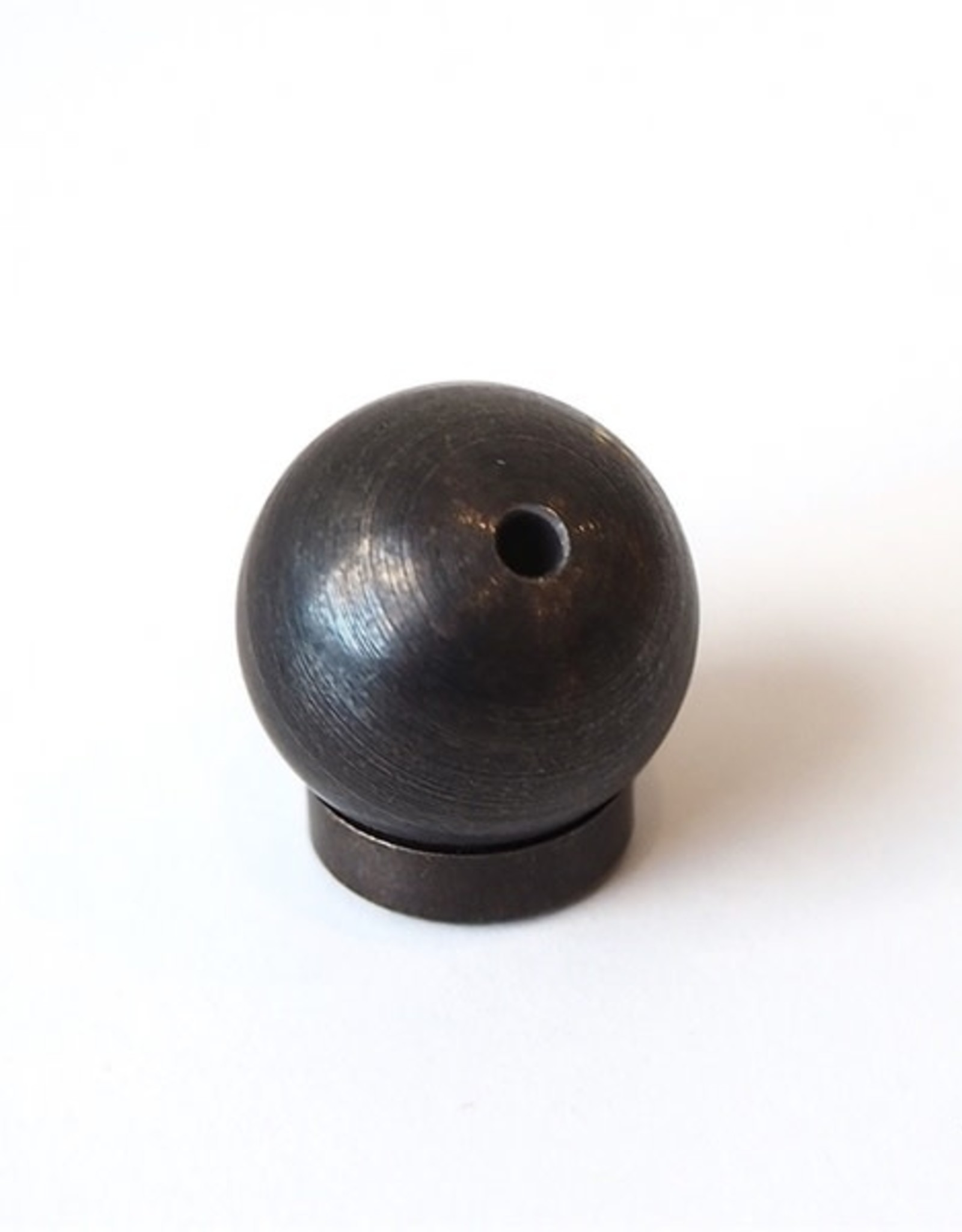 Nippon Kodo Incense Sphere Holder