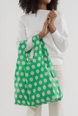 Baggu Baggu | Standard - Green Daisy