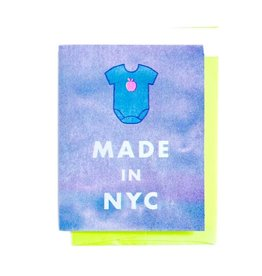 Next Chapter Studio Next Chapter Studios | Made in NYC