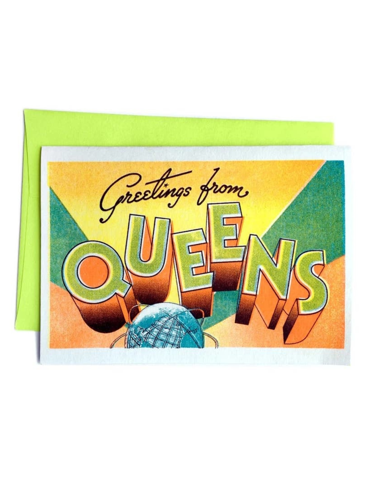 Next Chapter Studio Next Chapter Studios | Greetings from Queens
