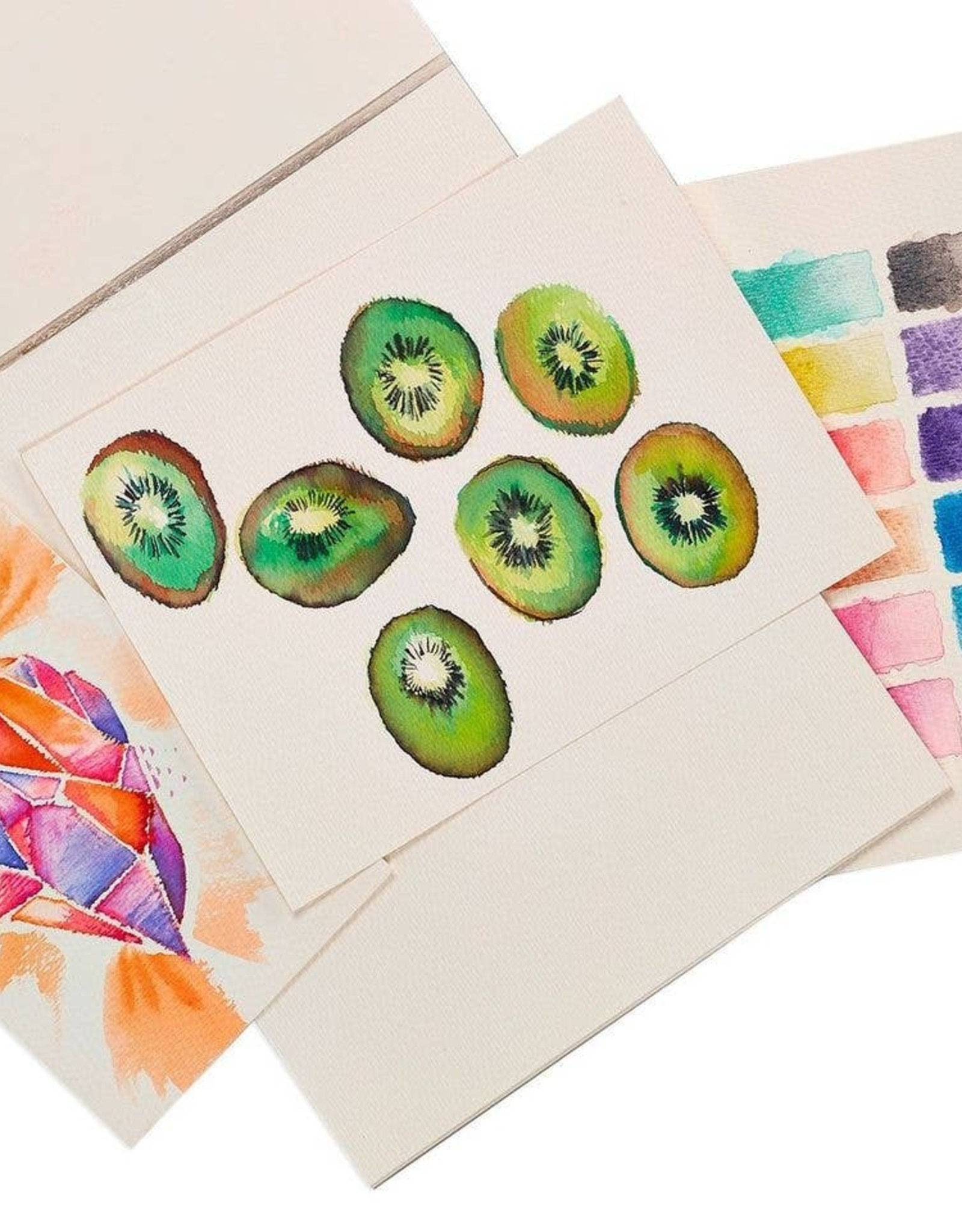 """Ooly Ooly 