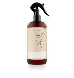 Illume Rosewood Cassis Multi-Surface Cleaner