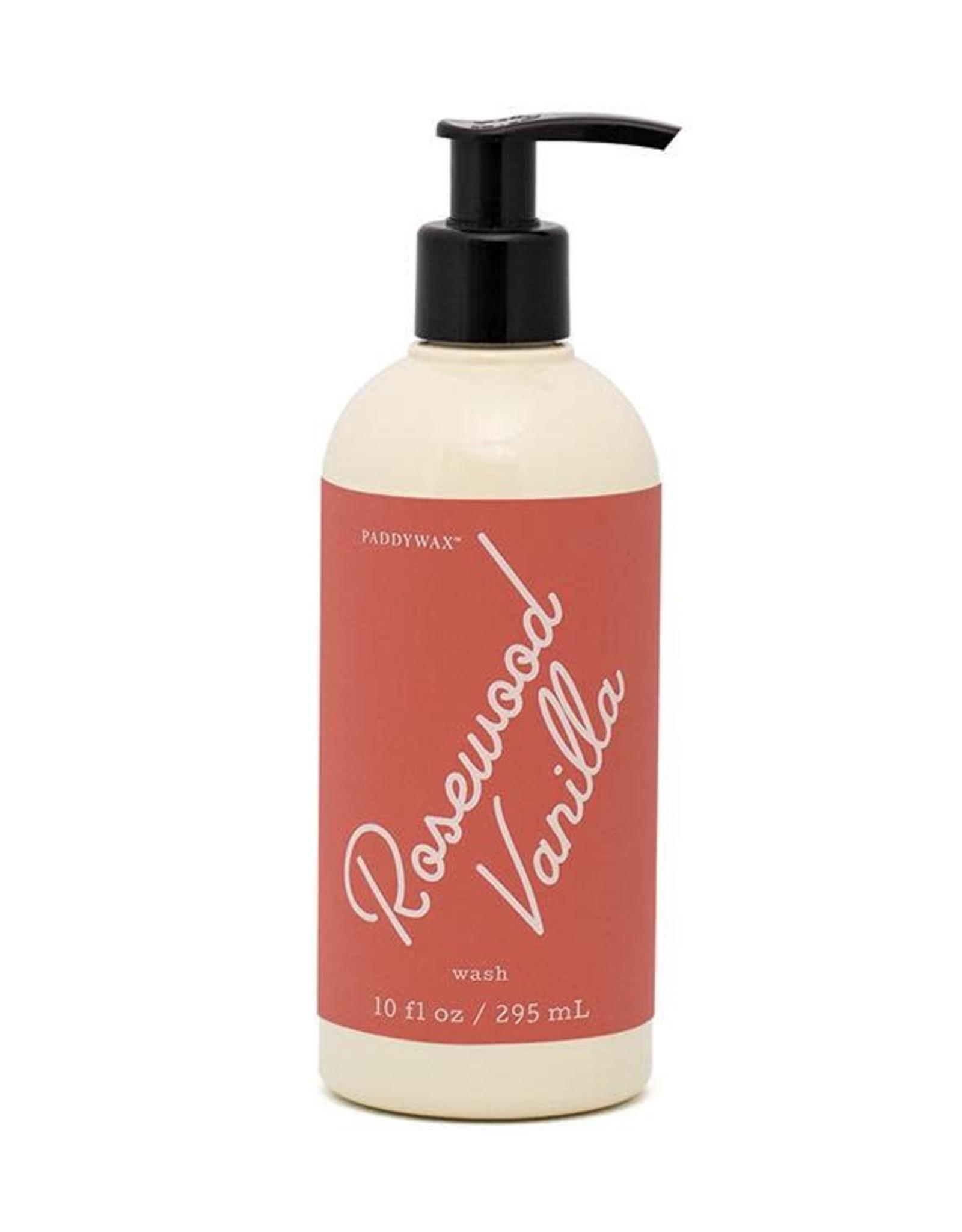 Paddywax Paddywax - Hand & Body Wash