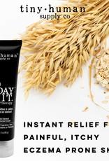 Tiny Human Supply Co. Tiny Human Supply Co. | B-Day Suit - Eczema Therapy Cream