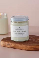 The Rockaway Candle Co. The Rockaway Candle Co | Soy Candle
