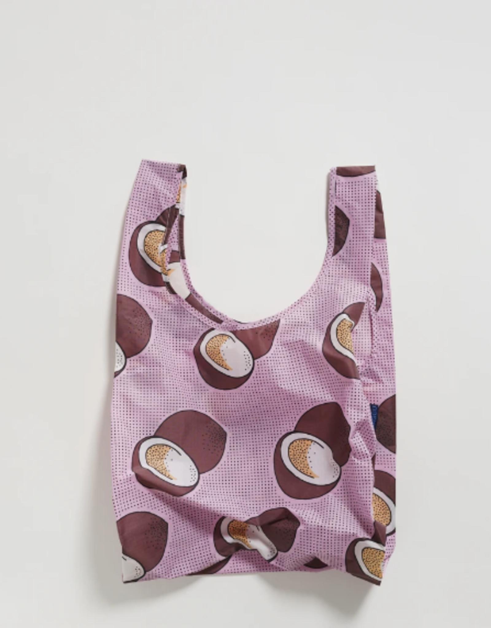 Baggu Baggu | Standard Pink Coconut
