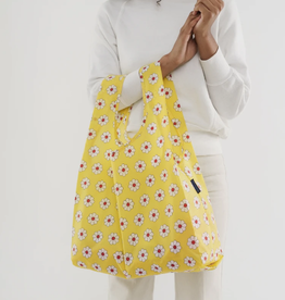 Baggu Baggu   Standard Yellow Daisy