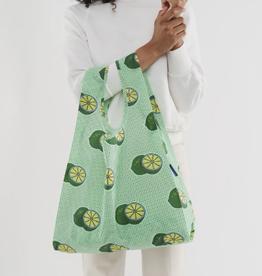 Baggu Baggu   Standard - Green Lime