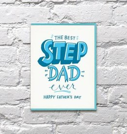 Bench Pressed Bench Pressed | Best Step Dad