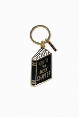 Idlewild Co. Idlewild Co. | Next Chapter Keychain