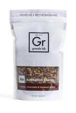 Granola Lab Granola Lab Small Batch Granola (full size)