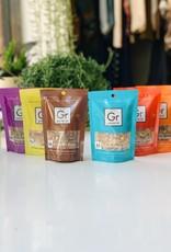 Granola Lab Granola Lab Small Batch Granola (mini)