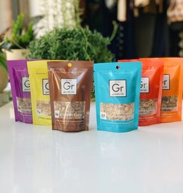 Granola Lab Granola Lab Small Batch Granola (mini)