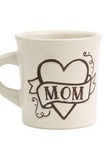 Living Goods by Ore Mom Anchor Mug
