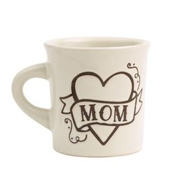 Living Goods by Ore Mom Anchor Mug