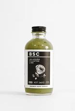 Bushwick Sauce Company Bushwick Sauce Company | Hot Sauce 4oz.