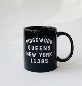 Ridgewood Mug