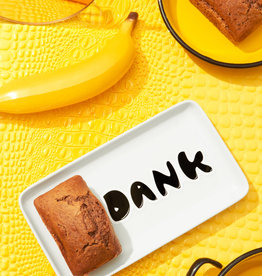 Dank Dank | Dank-It-Yourself Baking Kit