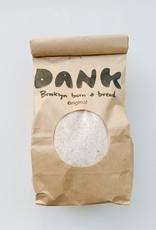 Dank Dank   Dank-It-Yourself Baking Kit