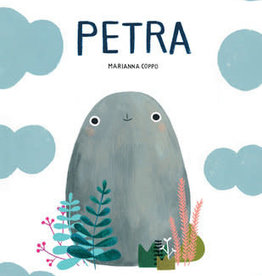 Penguin Random House Petra