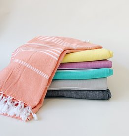 Turkish Towel Design Organic Turkish Bath Towels