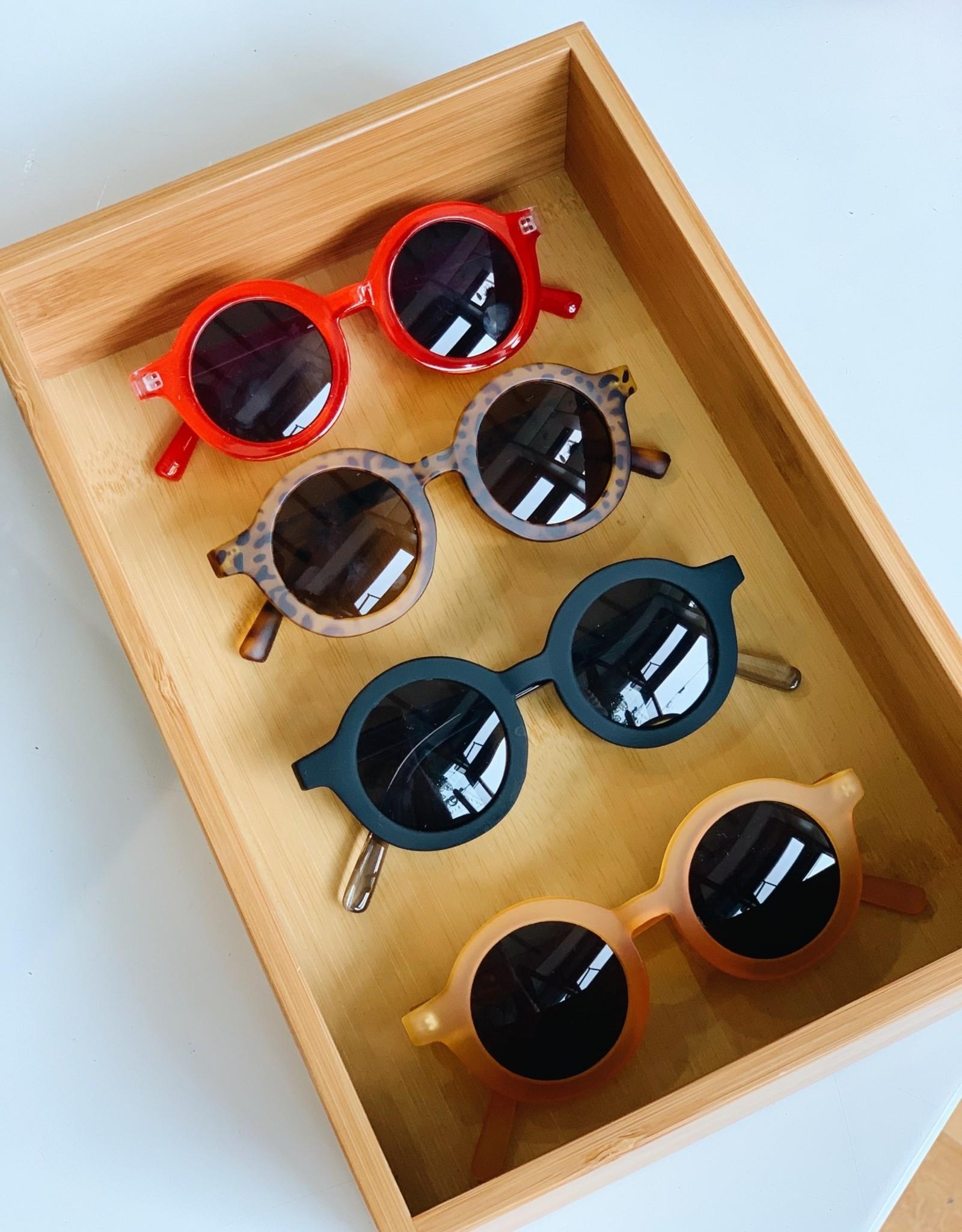 Toddler Sunglasses