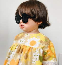 Kid's Flower Sunglasses