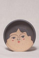Echeri Ceramics Echeri Ceramics |  Muñeca Trinket Dish
