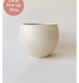 Accent Decor Astrid Beige Pot