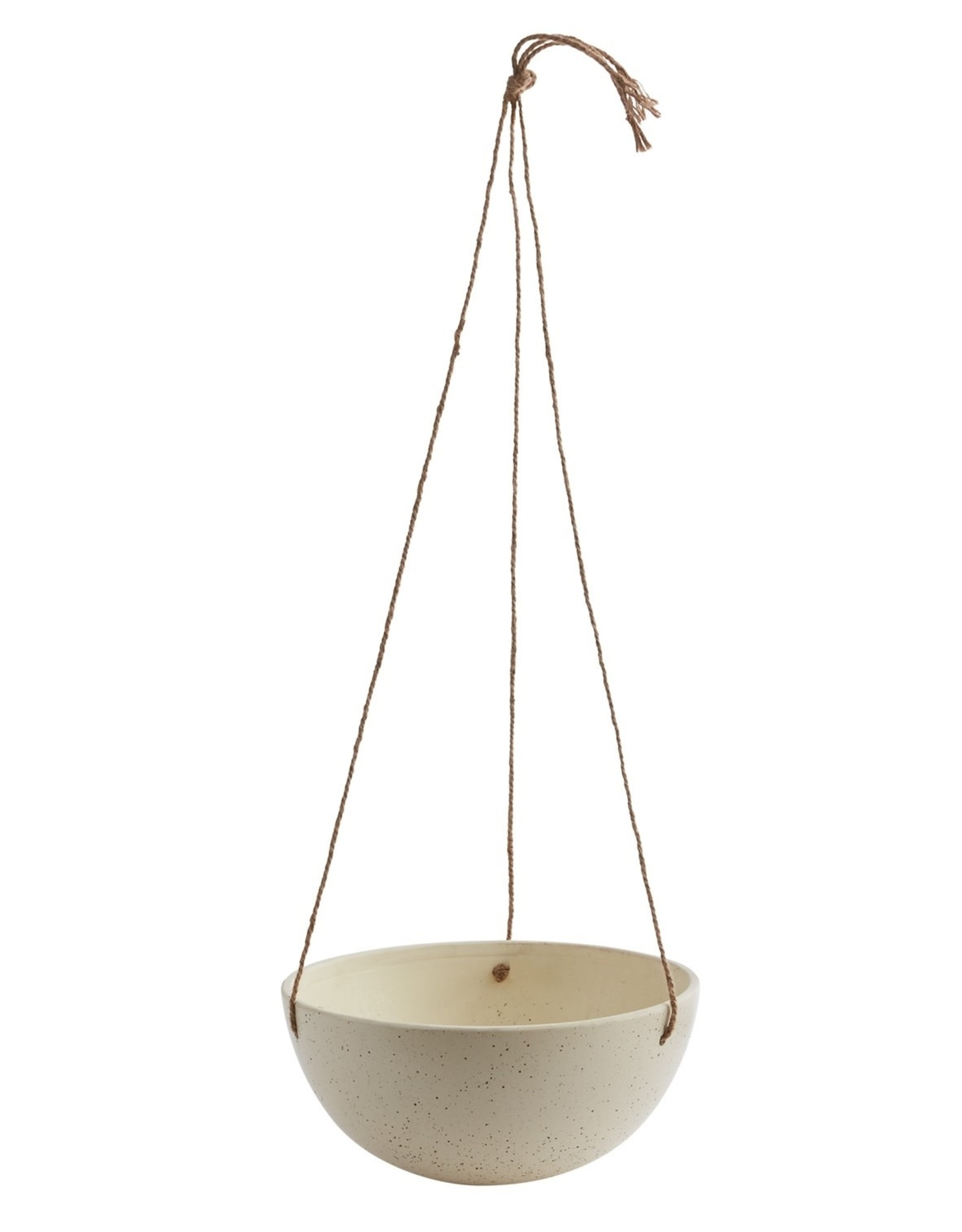 "14"" Meja Hanging Pot"