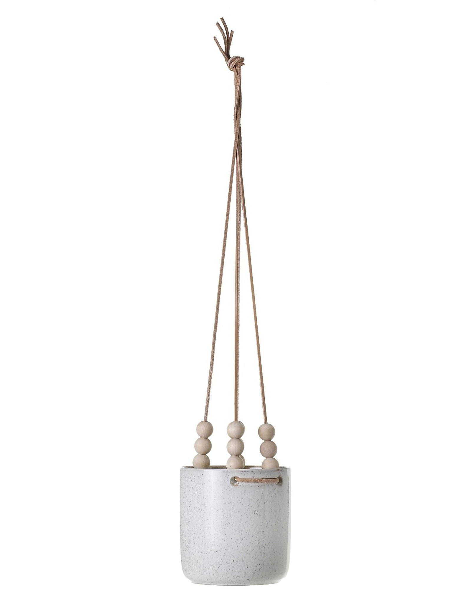 """4.5"""" Tomi Hanging Pot"""