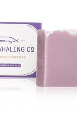 Old Whaling Company Old Whaling Bar Soap