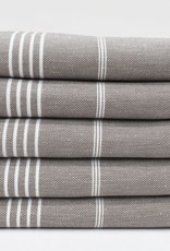 Turkish Towel Design Turkish Bath Towels