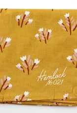 Hemlock Hemlock   Bandanas