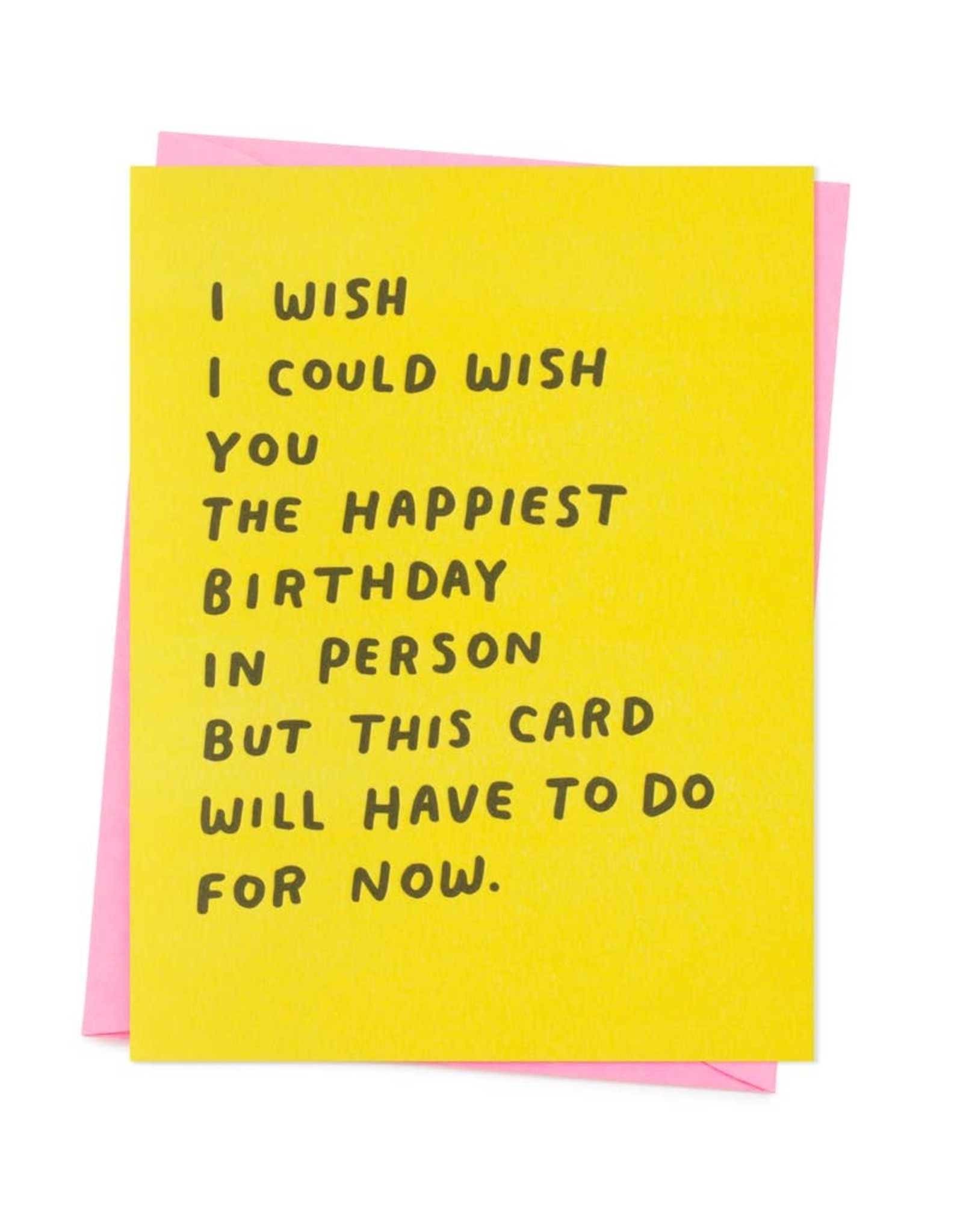 Ashkahn Ashkahn   Happiest Card