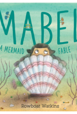 Chronicle Mabel: A Mermaid Fabel