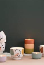 Paddywax Wabi Sabi Candle