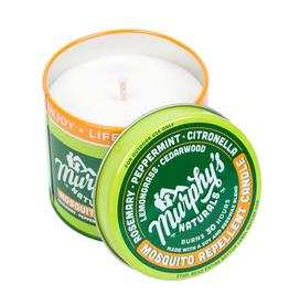 Murphy's Naturals Murphy's Naturals | Mosquito Repellent Candle