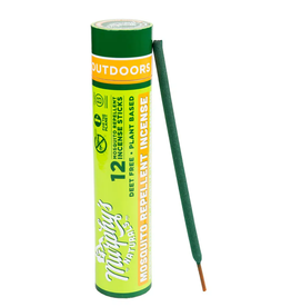 Murphy's Naturals Murphy's Naturals | Mosquito Repellent Incense Sticks