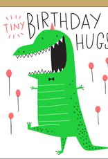 Egg Press Egg Press | Tiny Hugs Card